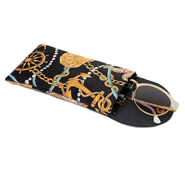 WOUF Sailor Sunglasses Case 2