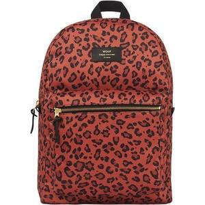 Wouf Savannah Backpack