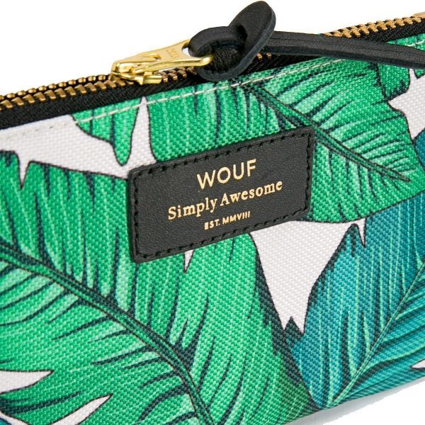 wouf small pouch tropical 3