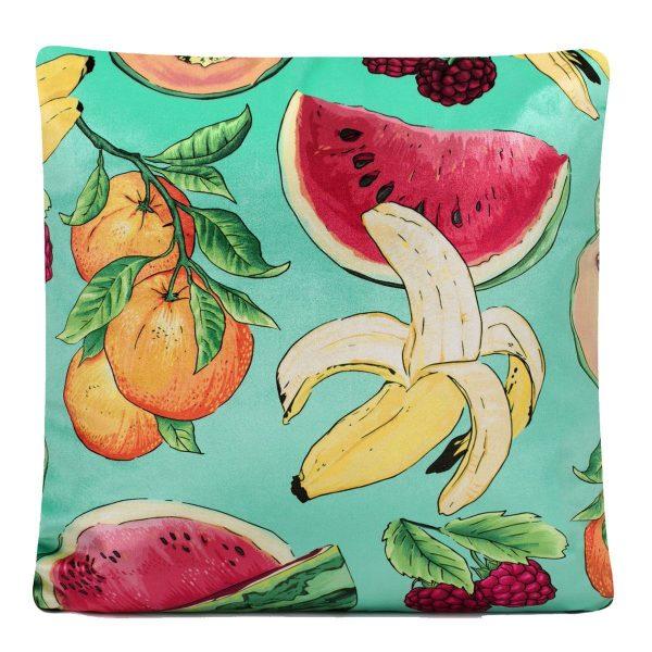 WOUF Tutti Frutti kussen