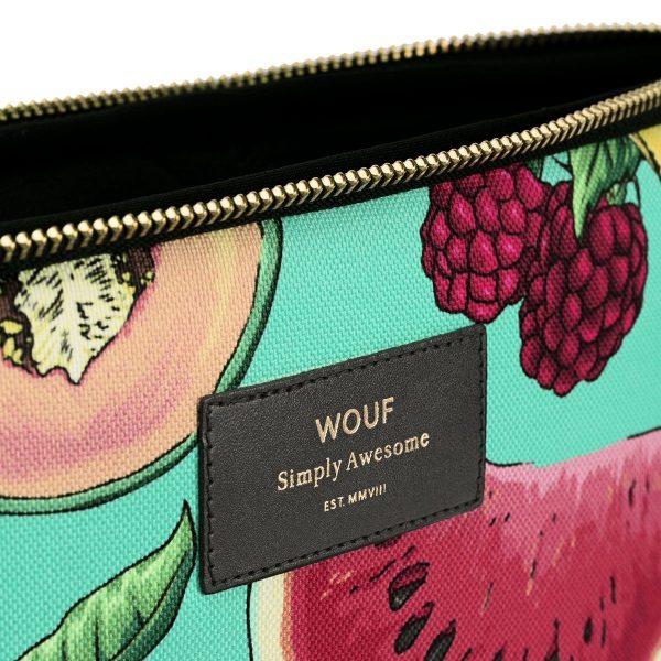 wouf tutti frutti laptophoes 3