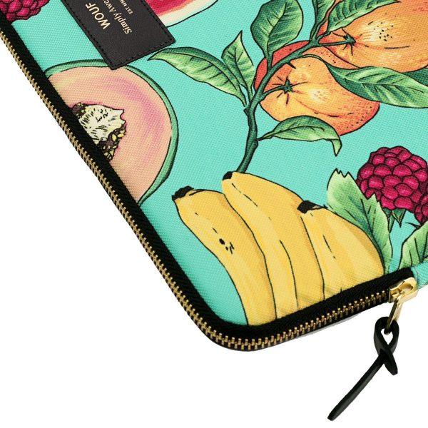 wouf tutti frutti laptophoes 4