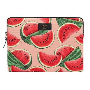 Wouf Watermelon Laptophoes 13 inch